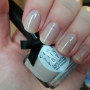 Ciate Paint Pot Nail Polish in Cookies & Cream