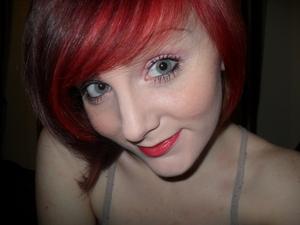 makeup 182