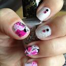 Revlon nail stickers