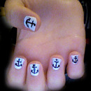 Anchors2