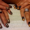 Designer Nails Anyone?