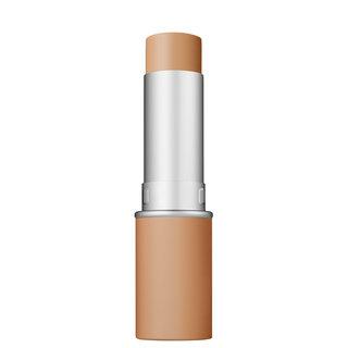Benefit Cosmetics Hello Happy Air Stick Foundation SPF 20