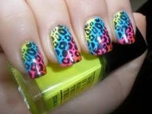 Beautiful!!!!!!!!:)