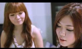 Lolitalane Video