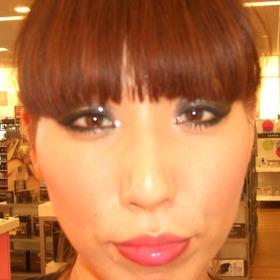 Everyday Beauty Makeup