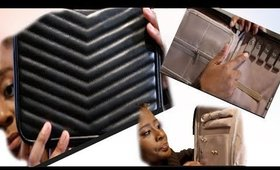 BEST TRAVEL CASE FOR JEWELRY/ BECKO / DISCOUNT CODE LISTED BELOW|DARBIEDAYMUA