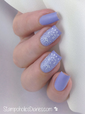http://stampoholicsdiaries.com/2015/01/07/opi-youre-such-a-budapest-moyou-bridal-collection-06/