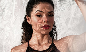 5 Long-Wearing, Sweat-Proof Makeup Formulas That Actually Last