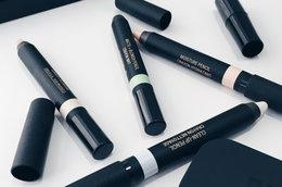 Sneak Peek: Nudestix Has 4 New Skin-Perfecting Pencils!