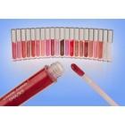 Coastal Scents Lip Gloss