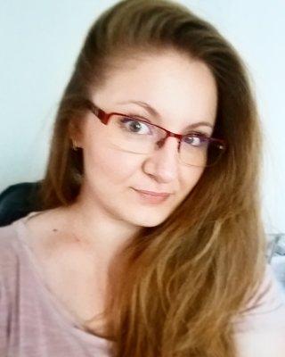 Mihaela D.