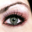 Goth Pink