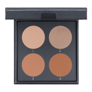 Contour Kit P Light Medium