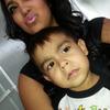 My Son ♥♥