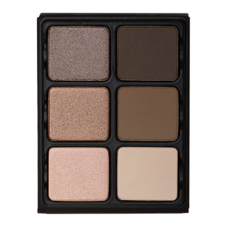 Theory Palette 01 Cashmere