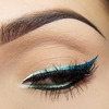 Ombre Liner