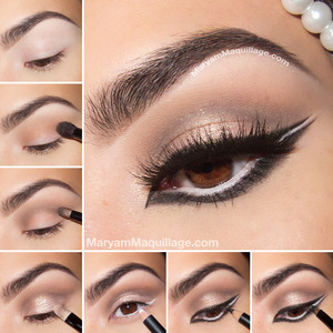 http://www.maryammaquillage.com/2014/01/graphic-glam-exotic-arabic-makeup.html