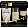 Olay Total Effects Skin Care Starter Trio