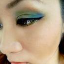 Emerald Pretty