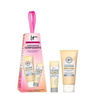IT Cosmetics  Confidence Confidants