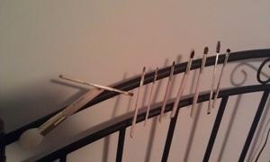 blog post about these brushes here: http://jstoddart.blog.com/2012/01/14/rae-morris-brushes-heaven-on-skin/