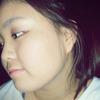 Jinhee N.