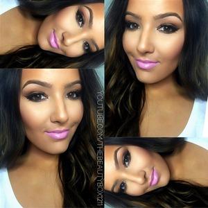 Snob lipstick