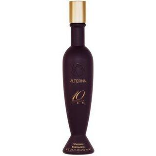 Alterna Ten Shampoo