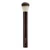 Hourglass N° 2 Foundation/Blush Brush