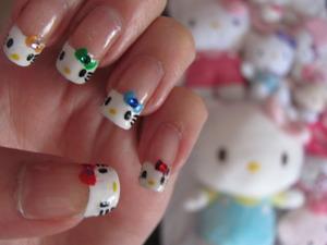 Nancys-nails.tumblr.com