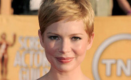 Best Beauty from the 2012 SAG Awards
