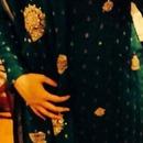 Salwar kameez - Bollywood look