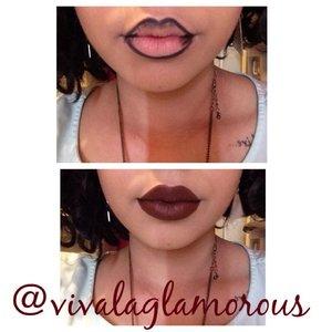 instagram - Vivalaglamorous