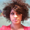 afro sooo easy to do