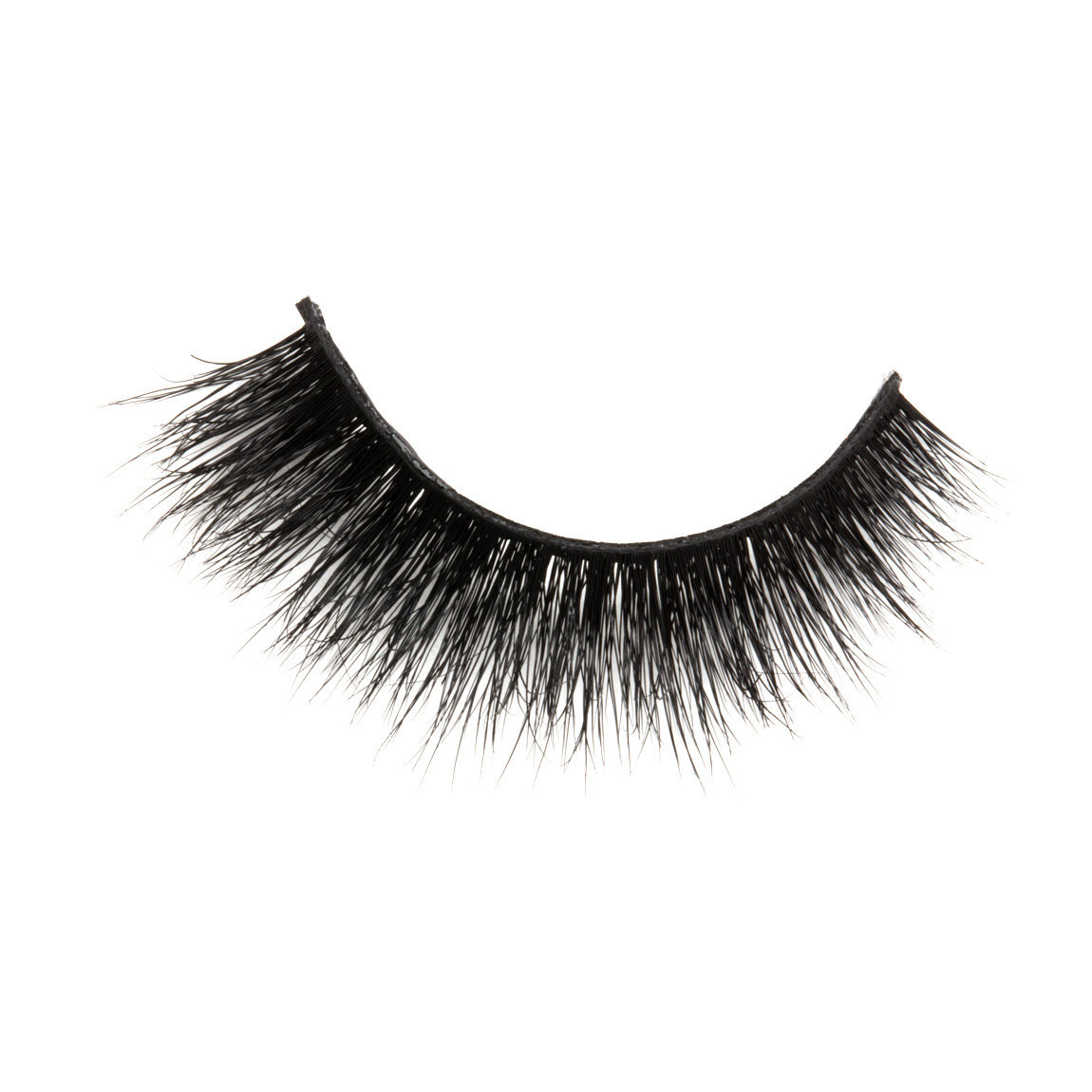 Velour Lashes What the Fluff? alternative view 1 - product swatch.