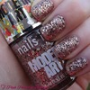 Nails Inc - St Martins Place