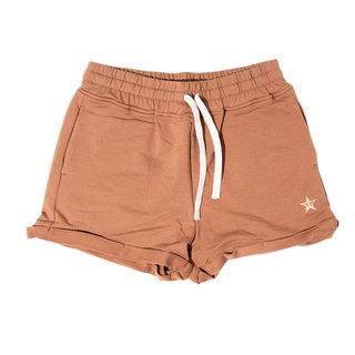 Jeffree Star Cosmetics Cotton Lounge Shorts