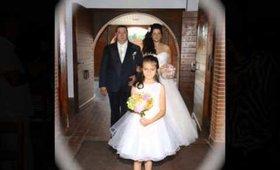 Anna&Angelo13 07 2013 wedding