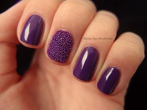 http://arvonka-nails.blogspot.sk/2012/12/bubli-bubli-bublinky.html