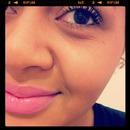 Neutral Eye, Pink Lip <3