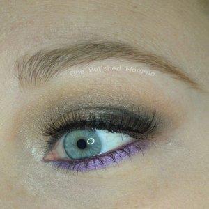 http://onepolishedmomma.blogspot.com/?m=1