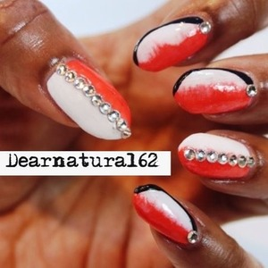 Tutorial on www.youtube.com/dearnatural62