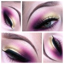 Purplee