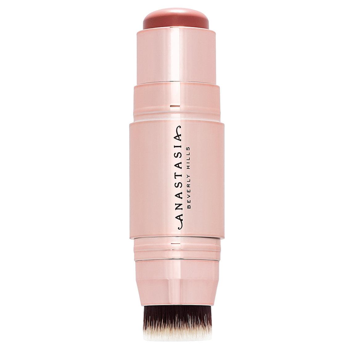 Anastasia Beverly Hills Stick Blush Soft Rose alternative view 1.