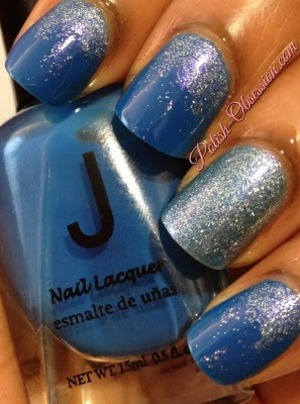 http://www.polish-obsession.com/2013/08/j-sapphire-and-hard-candy-hick.html