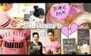 ANTI- Valentine's Day Fun!