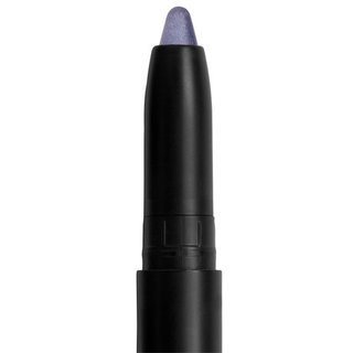 Inglot Cosmetics AMC Eye Pencil