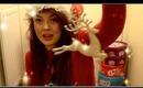 My 1st Vlogmas - Christmas Haul