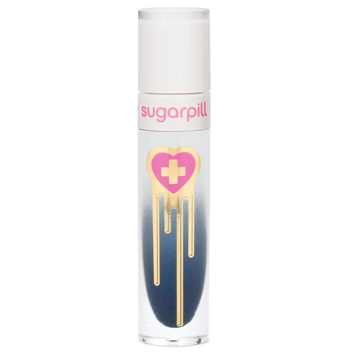 Sugarpill Cosmetics Liquid Lip Color Sub-Zero alternative view 1.