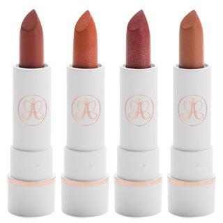 Mini Matte Lipstick Set